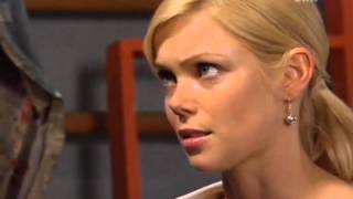 Home and Away 4114 Part 1