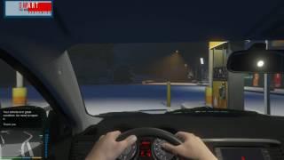 how to install fuel mod gta 5 pc - Kênh video giải trí dành