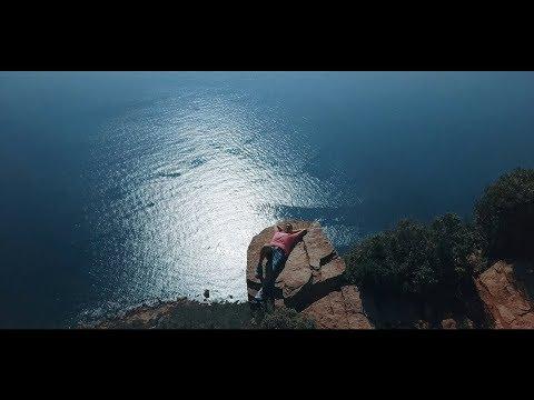 "DJ Hamida feat. Aymane Serhani & Dafina Zeqiri - ""Désolé por favor"""