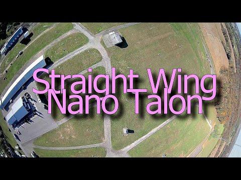 fall-straight-wing-nano-talon