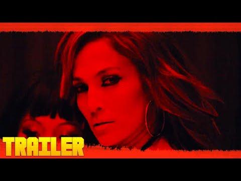 Hustlers (2019) Tráiler Oficial Subtitulado