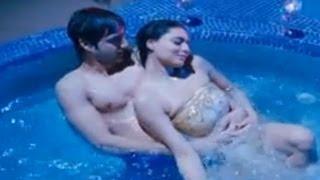Raqt - Ek Rishta Official Trailer