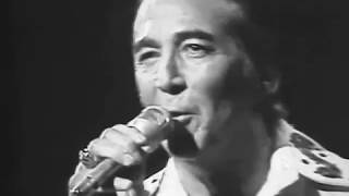 Faron Young -- Too Much Of Not Enough Of You