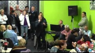 preview picture of video 'Centro Sociale Anziani Melito di Napoli'