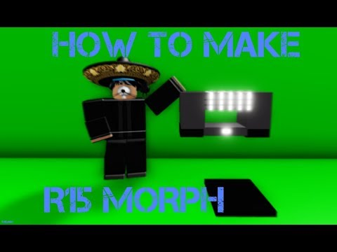 Roblox Darkened Dawn How To Morph How To Get Roblox Morph Codes