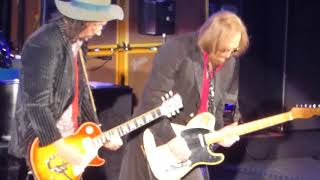 Tom Petty And The Heartbreakers - It's Good to Be King (Hollywood Bowl, Los Angeles CA 9/21/17)