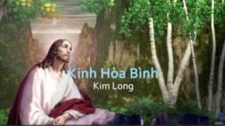 Kinh Hòa Bình   Kim Long
