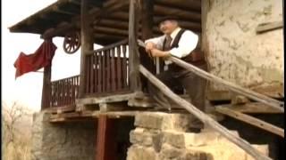 Македонски народни приказни - По итар од итриот