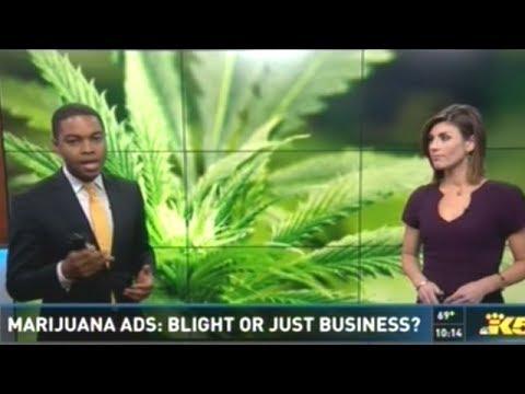 Colorado Marijuana Tax Has Brought In Over $500 Million Dollars So Far!