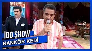 Nankör Kedi - İbrahim Tatlıses - Canlı Performans