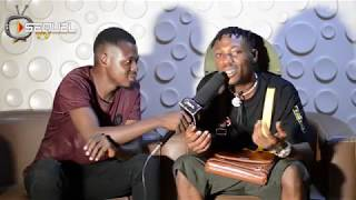 Davolee Open Up On Why He Left YBNL