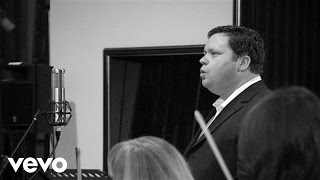 Paul Potts - La Prima Volta (First Time Ever I Saw Your Face)