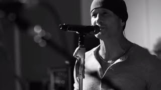 "Tim McGraw   ""Thought About You"" From Rehearsals"