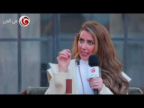 """هكذا علقت هبة عبد العزيز على خيانة """"نادين"""" في """"الآنسة فرح"""""""