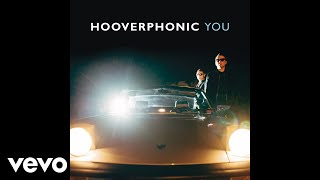 Hooverphonic You