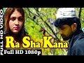 RASHA KANA | Song Teaser OF Pashto  Hit Tele Film Sitamgar | Full HD 1080p