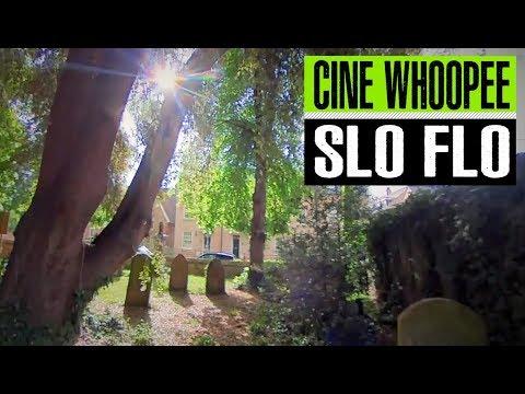 cine-whoopee-hd--graveyard-slo-flo--fluid--cinematic-fpv