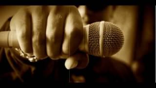 RAP BEAT - Freestyle Hip - Hop Instrumental Free