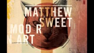 "Matthew Sweet ""Baltimore"""