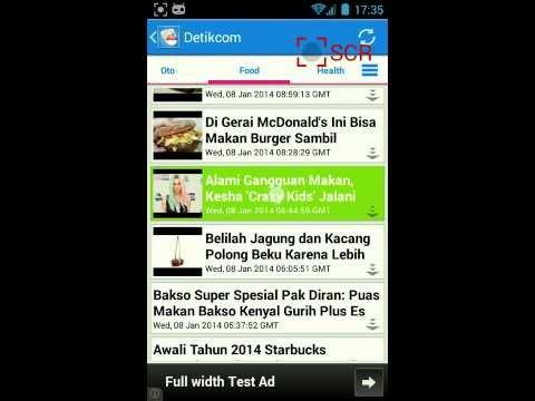 Video of Indonesia News