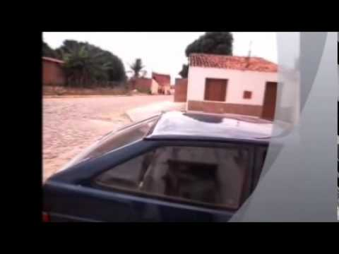 visita de Toninho Souza em altaneira jan2012