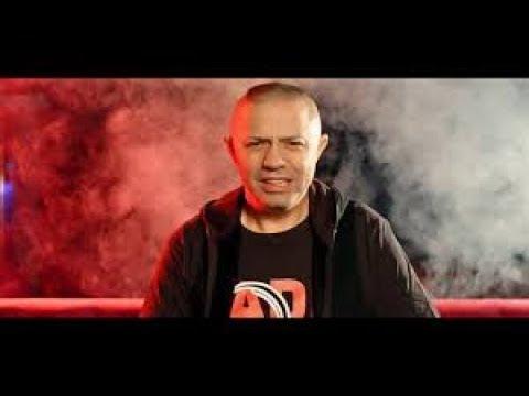 Nicolae Guta – Maine voi pleca Video