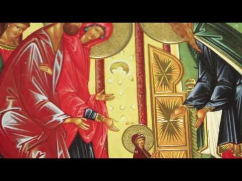 Храм рождества христова лесное уколово