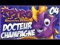 Brioche - Spyro 1 HD #4