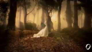 Thalia Tu y yo video 2017