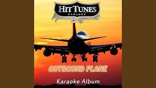 No Way Out (Originally Performed By Suzy Bogguss) (Karaoke Version)