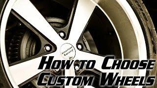 Custom Wheel Free Video Search Site Findclip