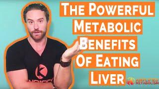 mutton liver fry benefits - मुफ्त ऑनलाइन