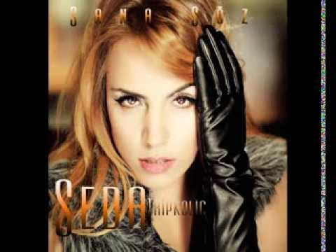 SeDa - Music Profile | BANDMINE COM