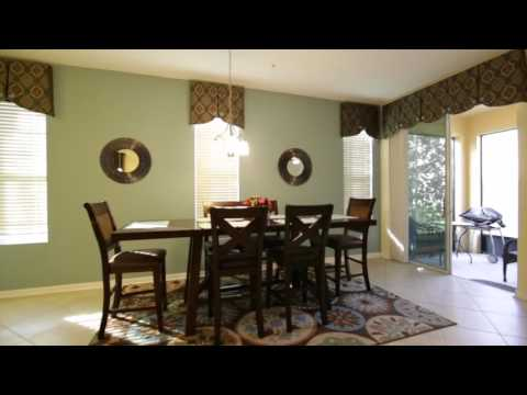 8218 MYSTIC VIEW WAY, #801, WINDERMERE, FL 34786