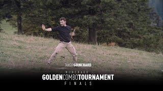 Golden Combo Tournament
