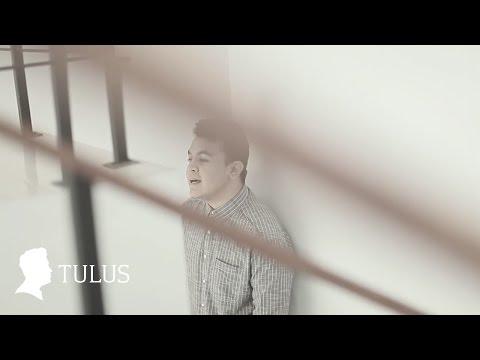 TULUS - Sewindu (Official Music Video)
