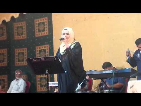 bangla song saudi arabi