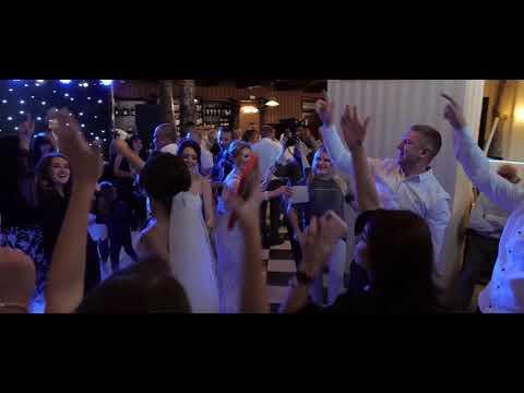 Pozitiv Live music, відео 5