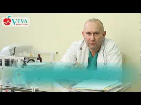 Оренбург узи предстательной железы