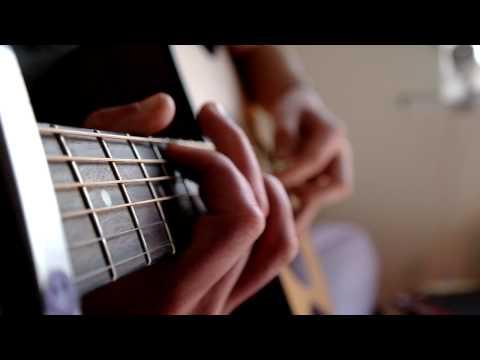 Love Came Down chords & lyrics - Brian & Jenn Johnson