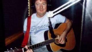 Joe Rossi, Rock'a Billy Bob Video.wmv