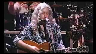 Arlo Guthrie: When A Soldier Makes It Home (live)
