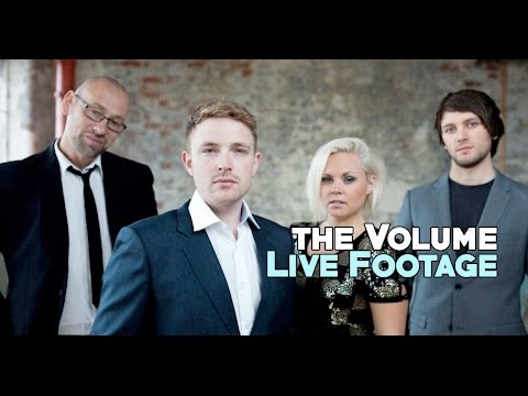 The Volume Video