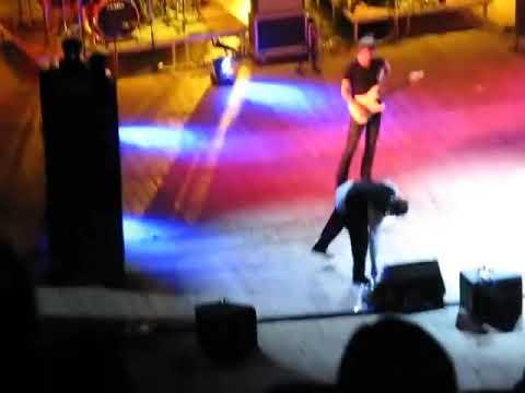 Лепс  Ты опоздала (Live Киев)  2010
