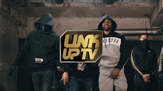 Clue x Reepz - Everyting Kl [Music Video] | Link Up TV