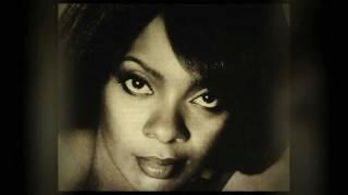 Thelma Houston - Salty Tears