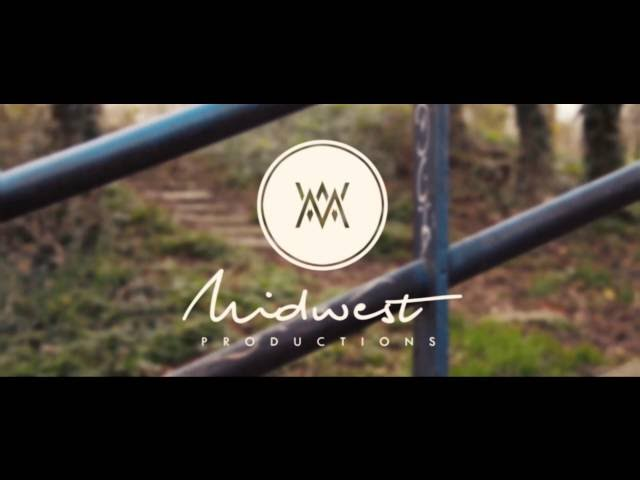 Showreel 2016 - Midwest Productions