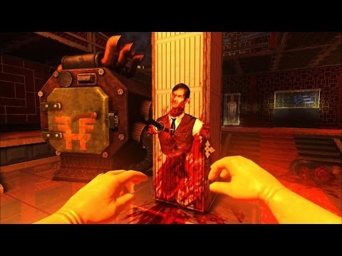 steam guide to viscera cleanup detail