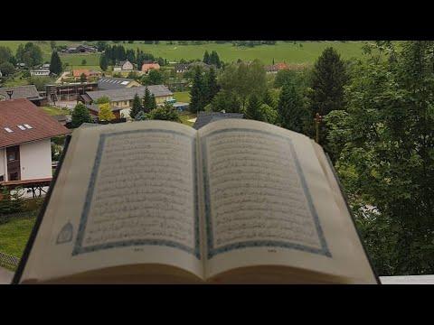 Бой с тенью молитва скачать