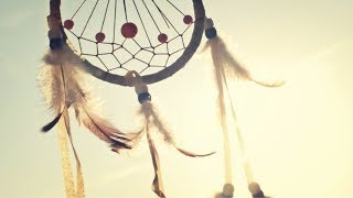 1 Hour Native American Indian Spiritual Vocal